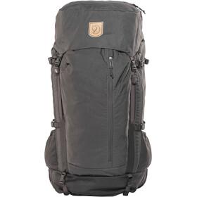 Fjällräven Abisko Friluft 45 Backpack Women stone grey